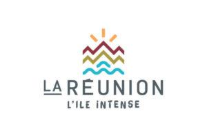 Déploiement de la fibre à la Réunion