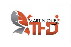 Martinique THD