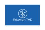 Reunion THD
