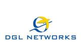 logo dgl networks