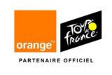 orange tour de france