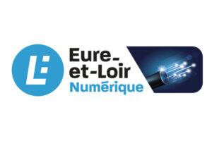 Eure et Loir Numérique