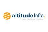 altitude infra logo