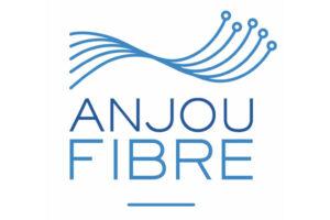 anjou fibre