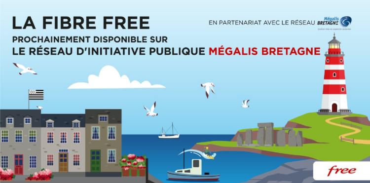 free-megalis-bretagne