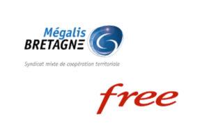 free-megalisbretagne