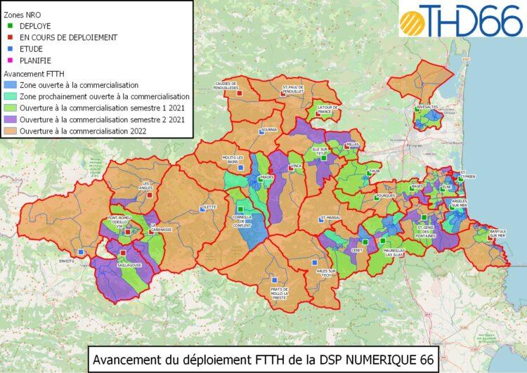THD-66-carte-deploiement