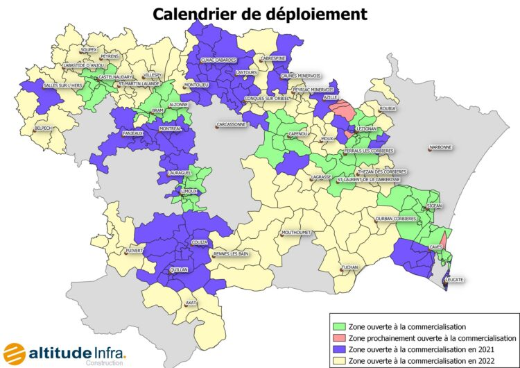 emeraude-thd-carte-deploiement