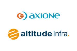 axione altitude infra