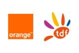 orange tdf