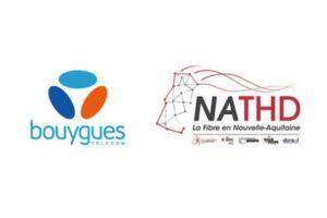 bouyguestelecom NATHD