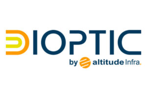 Dioptic by Altitude Infra