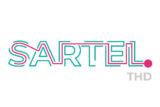 sartel thd